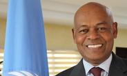 Declaración de Harold Robinson, Director de la Oficina Regional del Fondo de Población de las Naciones Unidas (UNFPA) para América Latina y el Caribe
