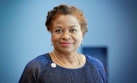 Declaración de la Directora Ejecutiva del UNFPA, Dra. Natalia Kanem, con motivo del Día Mundial de la Población