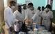 Continuidad y calidad de los servicios de salud sexual y reproductiva: una prioridad del UNFPA en Cuba durante la respuesta a la COVID-19