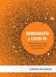 Demografía y COVID-19: Diferenciales sociales y epidemiológicos de una pandemia
