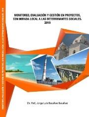 Portada Libro Jorge Luis Bacallao Bacallao