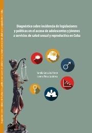 Portada Libro Yamila González Ferrer Ivonne Pérez Gutiérrez